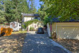 Photo of 9450 Venturi Drive, Cobb, CA 95426 (MLS # LC20120825)
