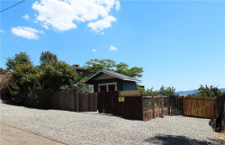 Photo of 16455 19th Avenue, Clearlake, CA 95422 (MLS # LC20122649)