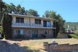 Photo of 6880 Bruster Street, Lucerne, CA 95458 (MLS # LC20126137)