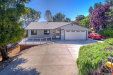 Photo of 3450 Idlewood Drive, Kelseyville, CA 95451 (MLS # LC20126399)
