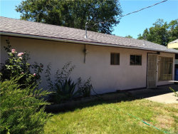 Photo of 3527 Cypress Street, Clearlake, CA 95422 (MLS # LC20128883)