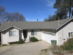 Photo of 2953 Alta Lane, Kelseyville, CA 95451 (MLS # LC20129495)