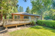 Photo of 730 Clover Drive, Upper Lake, CA 95485 (MLS # LC20132802)