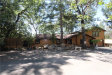Photo of 10329 Hilltop Road, Loch Lomond, CA 95461 (MLS # LC20144281)
