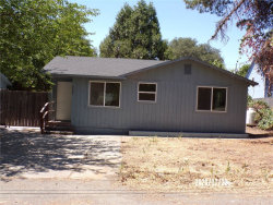 Photo of 3203 11th Street, Clearlake, CA 95422 (MLS # LC20147860)