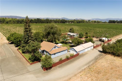Photo of 2990 Soda Bay Road, Lakeport, CA 95453 (MLS # LC20154154)