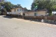 Photo of 14950 Laguna Avenue, Clearlake, CA 95422 (MLS # LC20154440)