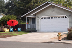 Photo of 6270 Bay Street, Clearlake, CA 95422 (MLS # LC20164665)