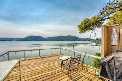 Photo of 14645 Lakeshore Drive, Clearlake, CA 95422 (MLS # LC20184076)