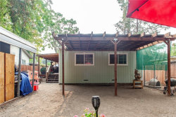 Photo of 6029 1st Avenue, Lucerne, CA 95458 (MLS # LC20185851)