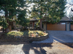 Photo of 9517 Lassen Drive, Cobb, CA 95426 (MLS # LC20194075)