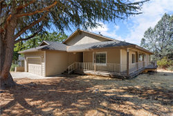 Photo of 19231 Ravenhill Road, Hidden Valley Lake, CA 95467 (MLS # LC20198451)