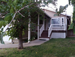 Photo of 15984 38th Avenue, Clearlake, CA 95422 (MLS # LC20199724)