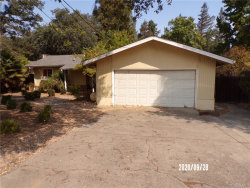 Photo of 6202 Lakeside Drive, Clearlake, CA 95422 (MLS # LC20203306)