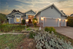 Photo of 1273 20th, Lakeport, CA 95453 (MLS # LC20204866)