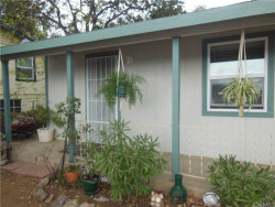 Photo of 14230 Olympic Drive, Clearlake, CA 95422 (MLS # LC20216285)