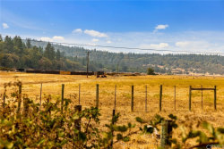 Photo of 15007 Spruce Grove Road, Lower Lake, CA 95457 (MLS # LC20224501)