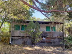 Photo of 3402 11th Street, Clearlake, CA 95422 (MLS # LC20230223)