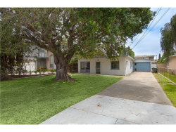 Photo of 165 Merrill Place, Costa Mesa, CA 92627 (MLS # LG17141213)