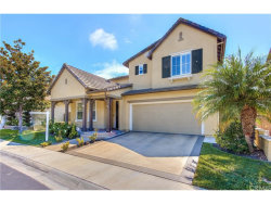 Photo of 1557 Amberleaf, Costa Mesa, CA 92626 (MLS # LG17190428)