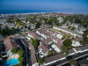 Photo of 24 Seaside Circle, Newport Beach, CA 92663 (MLS # LG17206167)