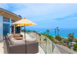 Photo of 2700 Queda Way, Laguna Beach, CA 92651 (MLS # LG17231732)