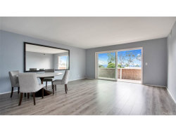 Photo of 2225 Glenneyre Street , Unit D, Laguna Beach, CA 92651 (MLS # LG17236858)