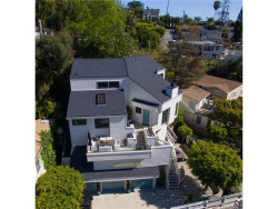 Photo of 721 Browncroft Road, Laguna Beach, CA 92651 (MLS # LG17249681)