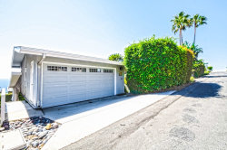 Photo of 1085 La Mirada, Laguna Beach, CA 92651 (MLS # LG17252032)