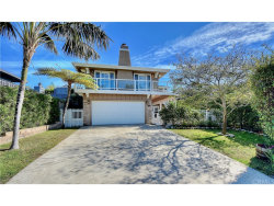 Photo of 361 Bluebird Canyon Drive, Laguna Beach, CA 92651 (MLS # LG17255075)
