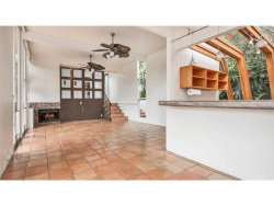 Photo of 1035 Dyer Place, Laguna Beach, CA 92651 (MLS # LG17259576)