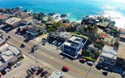 Photo of 1891 S Coast, Laguna Beach, CA 92651 (MLS # LG17268211)