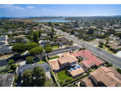 Photo of 2207 Francisco Drive, Newport Beach, CA 92660 (MLS # LG18062807)