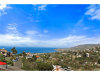 Photo of 1063 Van Dyke Drive, Laguna Beach, CA 92651 (MLS # LG18086441)