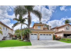 Photo of 5 San Gabriel, Rancho Santa Margarita, CA 92688 (MLS # LG18086656)