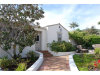 Photo of 42 Vista Del Sol, Laguna Beach, CA 92651 (MLS # LG18112863)