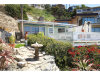 Photo of 342 Y Place, Laguna Beach, CA 92651 (MLS # LG18119619)