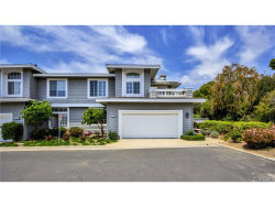 Photo of 970 Poppy Lane , Unit 85, Corona del Mar, CA 92625 (MLS # LG18119778)