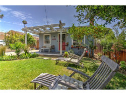 Photo of 461 Cress Street, Laguna Beach, CA 92651 (MLS # LG18164783)