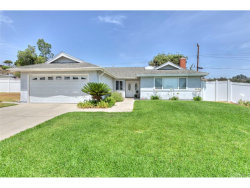 Photo of 1255 Driftwood Place, Brea, CA 92821 (MLS # LG18172500)