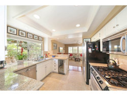 Photo of 32465 Outrigger Way , Unit 7, Laguna Niguel, CA 92677 (MLS # LG18199947)