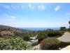 Photo of 1794 Rim Rock Canyon Road, Laguna Beach, CA 92651 (MLS # LG18208373)