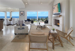 Photo of 757 Coast View Drive, Laguna Beach, CA 92651 (MLS # LG18272095)