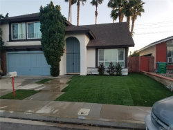Photo of 8402 Torchwood Circle, Westminster, CA 92683 (MLS # LG18273632)