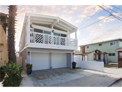 Photo of 216 21st Street, Newport Beach, CA 92663 (MLS # LG18274341)