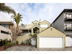 Photo of 950 Acapulco Street, Laguna Beach, CA 92651 (MLS # LG19004514)