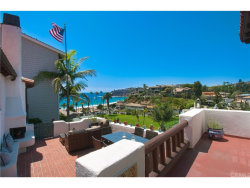 Photo of 52 Emerald Bay, Laguna Beach, CA 92651 (MLS # LG19005618)
