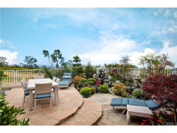 Photo of 34 Marseille, Laguna Niguel, CA 92677 (MLS # LG19028426)
