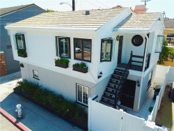 Photo of 1305 Park Avenue, Newport Beach, CA 92662 (MLS # LG19034942)
