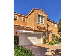 Photo of 80 Las Flores, Aliso Viejo, CA 92656 (MLS # LG19038568)